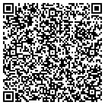 QR-код с контактной информацией организации ЭКОНОМ-ТАКСИ-ЦЕНТРАЛЬНОЕ