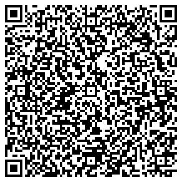 QR-код с контактной информацией организации ТЕХНОЛОГИИ УСПЕХА КОМПАНИЯ ООО