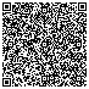QR-код с контактной информацией организации АДМИНИСТРАЦИЯ СЕЛЬСКОГО ПОСЕЛЕНИЯ КУЛИКОВСКОЕ