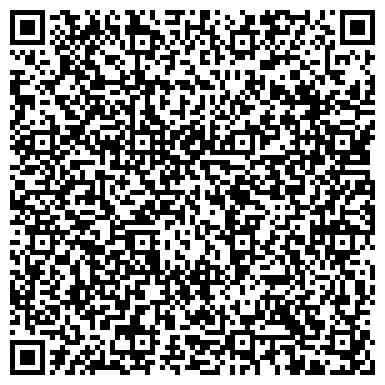 QR-код с контактной информацией организации По вопросам безопасности населения и мобилизационной работе