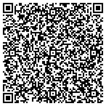 QR-код с контактной информацией организации По жилищно-коммунальному хозяйству