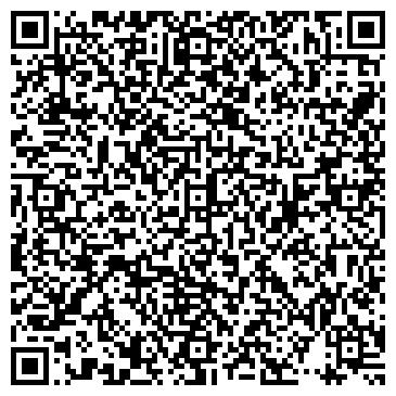 QR-код с контактной информацией организации ДЗЕРЖИНСКАЯ ГОРОДСКАЯ БОЛЬНИЦА