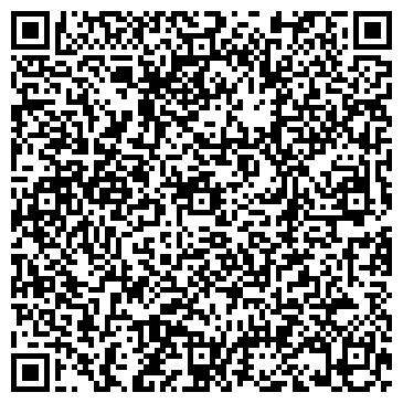 QR-код с контактной информацией организации СБЕРБАНК РОССИИ, ДМИТРОВСКОЕ ОТДЕЛЕНИЕ № 2561