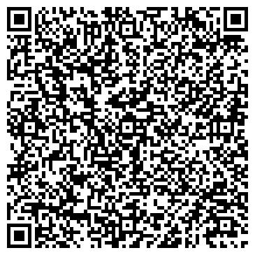 QR-код с контактной информацией организации Дополнительный офис № 2561/063
