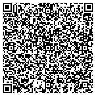 QR-код с контактной информацией организации Дополнительный офис № 2561/01