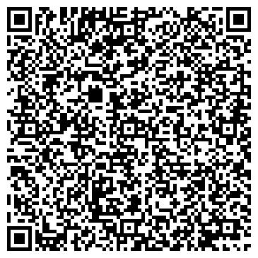 QR-код с контактной информацией организации Дополнительный офис № 2561/030