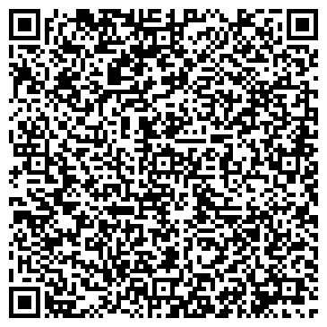 QR-код с контактной информацией организации Дополнительный офис № 2561/031