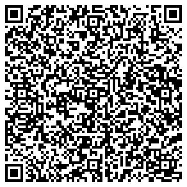 QR-код с контактной информацией организации Дополнительный офис № 2561/060