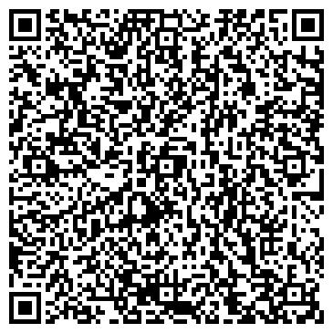QR-код с контактной информацией организации Операционная касса № 2561/042