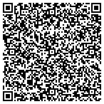 QR-код с контактной информацией организации БАНК ЖИЛИЩНОГО ФИНАНСИРОВАНИЯ КБ