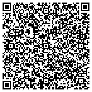 QR-код с контактной информацией организации Дополнительный офис Дмитров-2