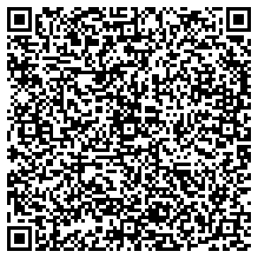 QR-код с контактной информацией организации Дополнительный офис Дмитров-8