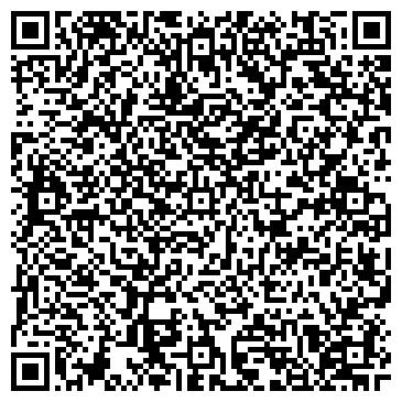 """QR-код с контактной информацией организации ГБУЗ """"Дмитровская городская больница"""""""