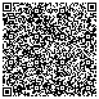 QR-код с контактной информацией организации Праздничное агентство J-event