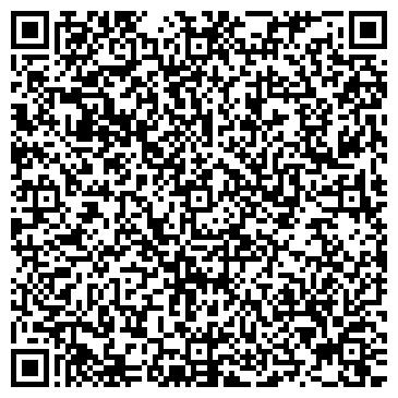 QR-код с контактной информацией организации РАДОСТЬ, ЦЕНТР РАЗВИТИЯ РЕБЁНКА - ДЕТСКИЙ САД № 11