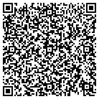 QR-код с контактной информацией организации КОЛОКОЛЬЧИК, ДЕТСКИЙ САД № 49
