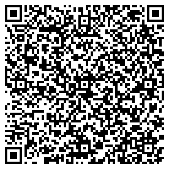 QR-код с контактной информацией организации МИШУТКА, ДЕТСКИЙ САД № 78