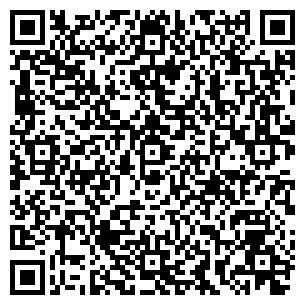 QR-код с контактной информацией организации ДЕТСКИЙ САД № 69