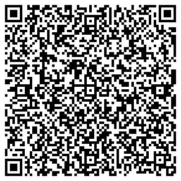 QR-код с контактной информацией организации КОЛОСОК, ЦЕНТР РАЗВИТИЯ РЕБЁНКА - ДЕТСКИЙ САД № 65