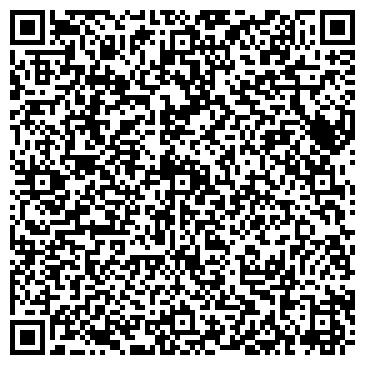 QR-код с контактной информацией организации ПЧЁЛКА, ЦЕНТР РАЗВИТИЯ РЕБЁНКА - ДЕТСКИЙ САД № 19