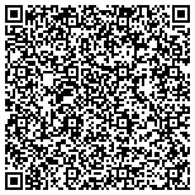 QR-код с контактной информацией организации РОДНИЧОК, ЦЕНТР РАЗВИТИЯ РЕБЁНКА - ДЕТСКИЙ САД № 7