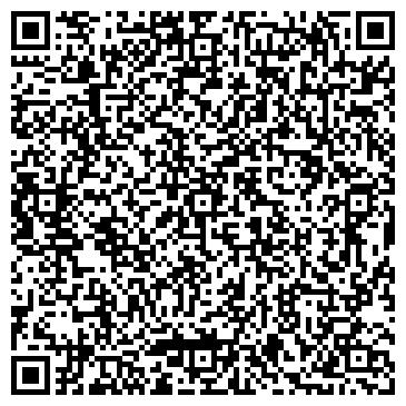 QR-код с контактной информацией организации СКАЗКА, ЦЕНТР РАЗВИТИЯ РЕБЁНКА - ДЕТСКИЙ САД № 3