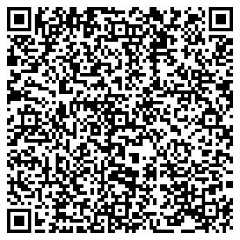 QR-код с контактной информацией организации СОЛНЫШКО, ДЕТСКИЙ САД № 31
