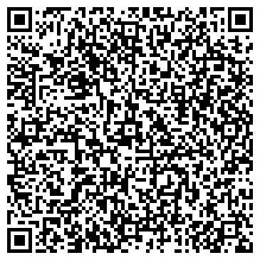 QR-код с контактной информацией организации ЯБЛОНЬКА, ДЕТСКИЙ САД № 70