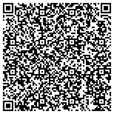 """QR-код с контактной информацией организации ООО Ветеринарный Центр """"Феникс"""""""