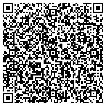 QR-код с контактной информацией организации ДЕТСКАЯ БОЛЬНИЦА № 19 ИМ. Т.С. ЗАЦЕПИНА