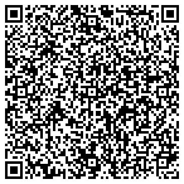 """QR-код с контактной информацией организации АН """"ДМИТРОВ ГРАД"""""""