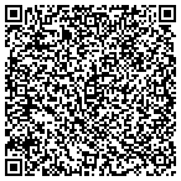 QR-код с контактной информацией организации ООО БИЗНЕСКОНСАЛТ