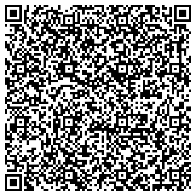QR-код с контактной информацией организации ООО ДМИТРОВСКИЙ ЦЕНТР ИПОТЕЧНОГО КРЕДИТОВАНИЯ