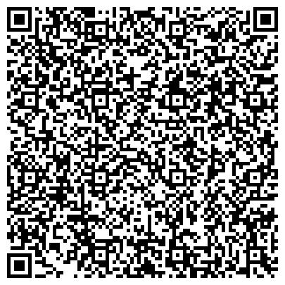 QR-код с контактной информацией организации ООО Агентство недвижимости «Квартирный вопрос»