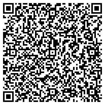 QR-код с контактной информацией организации ЕДИНЫЙ ЦЕНТР НЕДВИЖИМОСТИ