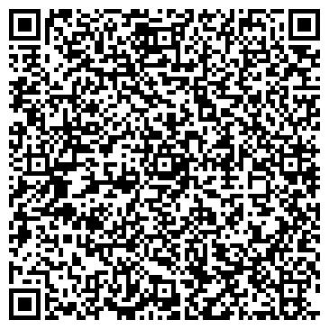 QR-код с контактной информацией организации МИРТ-Д