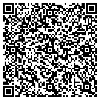 QR-код с контактной информацией организации РЕСПЕКТ