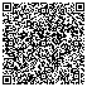QR-код с контактной информацией организации РИЭЛТКОНСАЛТ