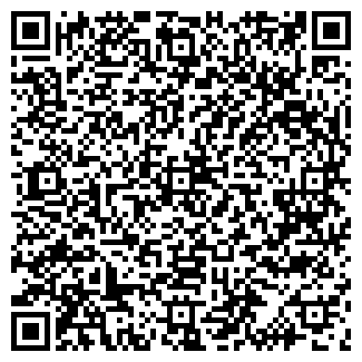 QR-код с контактной информацией организации ИКШИНСКАЯ ШКОЛА