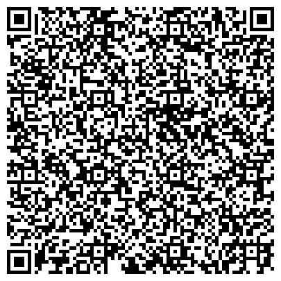 QR-код с контактной информацией организации УПРАВЛЕНИЕ ВНУТРЕННИХ ДЕЛ АРХАНГЕЛЬСКОЙ ОБЛАСТИ ОТДЕЛ ВНУТРЕННИХ ДЕЛ СЕВЕРНОГО ОКРУГА
