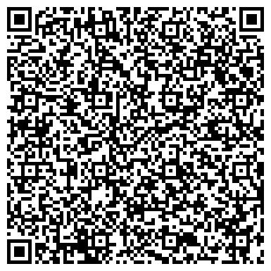 QR-код с контактной информацией организации УПРАВЛЕНИЕ ВНУТРЕННИХ ДЕЛ АРХАНГЕЛЬСКОЙ ОБЛАСТИ ПРЕСС-СЛУЖБА