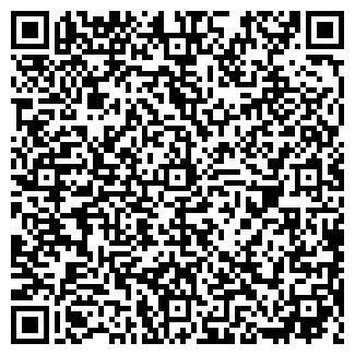 QR-код с контактной информацией организации ЭЛИТ СТРОЙ