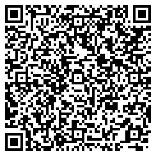 QR-код с контактной информацией организации ООО ДАРСО