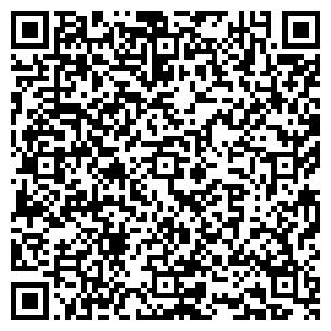 QR-код с контактной информацией организации СИТИЛАБ