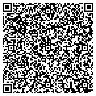 QR-код с контактной информацией организации № 7 ГОРОДСКАЯ БОЛЬНИЦА