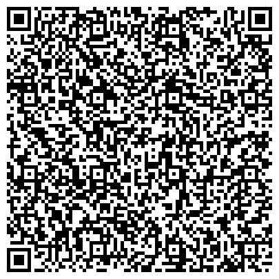 QR-код с контактной информацией организации «Дмитровское информационное агентство Московской области»
