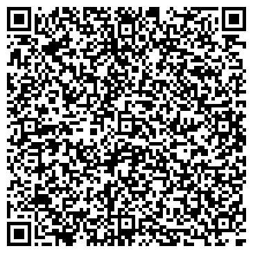 QR-код с контактной информацией организации БОЛЬНИЦА УВД АДМИНИСТРАЦИИ ОБЛАСТИ