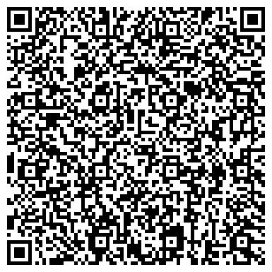 QR-код с контактной информацией организации «Дмитровский вестник»