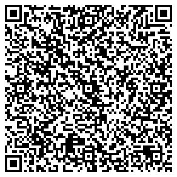 """QR-код с контактной информацией организации ГБУЗ МО «Долгопрудненская"""""""