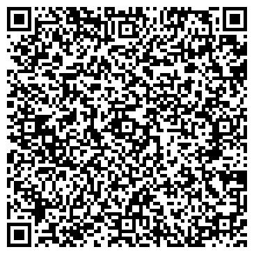 QR-код с контактной информацией организации Центр медицинской профилактики